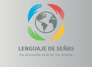 Logo 1.
